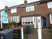 2 Bed house Stopsley/Wigmore LU2 8AP