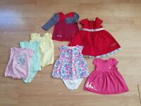 717697088 New   used new baby clothes for sale - Gumtree