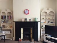 One Bed Student Flat to Rent £920pm