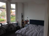 Ensuite Bedroom- Chorlton Available in August