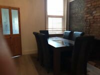 Double Bedroom to Rent in a Shared House in Hillside, Slough SL1