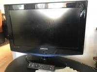 Samsung tv - spares and repairs