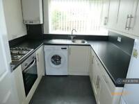 2 bedroom flat in Tewkesbury Road, Newcastle Upon Tyne, NE15 (2 bed)
