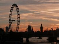TOUR GUIDE FOR YOUR TRIP TO LONDON