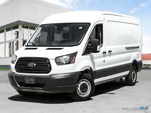 2016 Ford TRANSIT-250 $299 b/w tax in | Base | 148 in WB