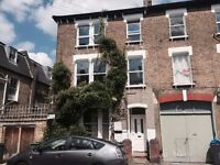 Stunning 1 Bed Flat moments from central Brixton, SW2