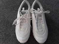 Nike Airmax 97 5.5
