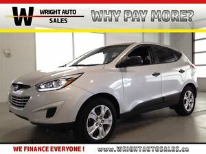 2015 Hyundai Tucson GL| BLUETOOTH| HEATED SEAT| CRUISE CONTROL|