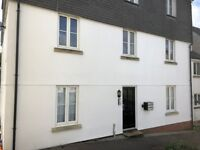 Light & spacious first floor 2 Bedroom Apartment