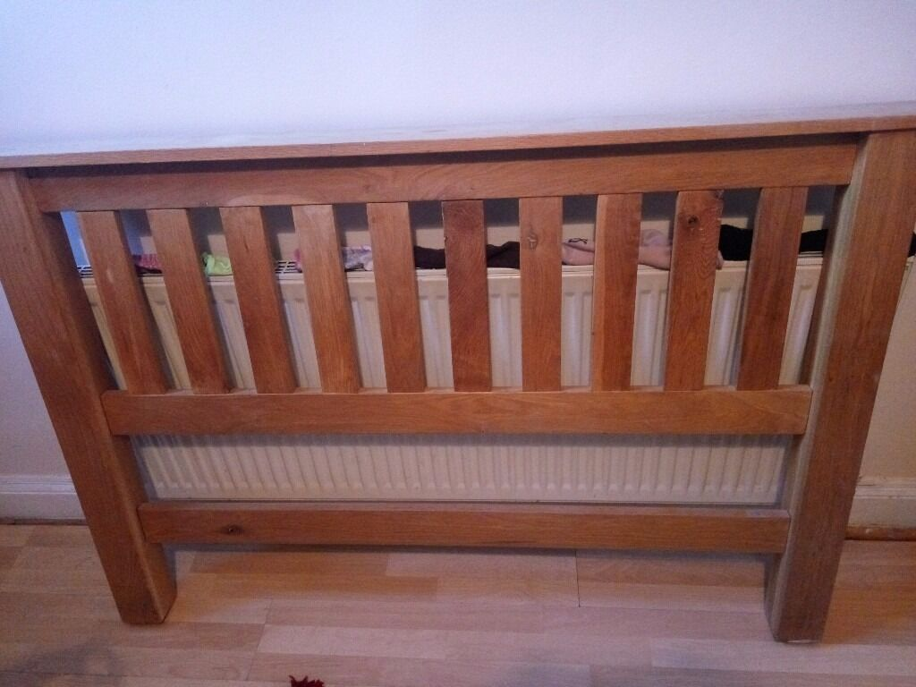 headboard for selling very heavy 153L/104H or swap with audio or electronicsin Doncaster, South YorkshireGumtree - headboard for selling very heavy 153L/104H or swap with audio or electronics