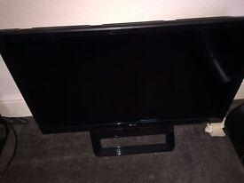 LG 32 Inch Full HD Smart TV Built in Wifi