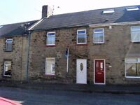3 Bedroom Tced Home In Blackhill, £495 pcm Ideal For The Small Family, A Nice Home Close To Consett.