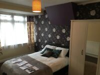 Double Bedroom Perfect for Couples - £400PCM Each