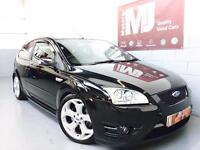 2006 FORD FOCUS 2.5 ST3