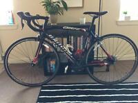 Specialized Allez 54 Road Bike £200