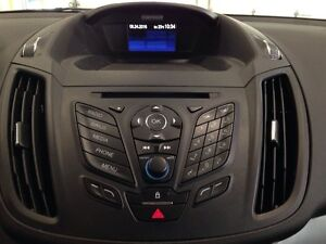 2013 Ford Escape SE| 4WD| HEATED SEATS| SYNC| BLUETOOTH| 75,885K Kitchener / Waterloo Kitchener Area image 13