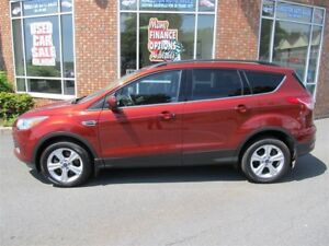 2015 Ford Escape SE AWD | $84.50/week, taxes in, $0 down