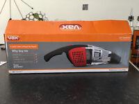 Vax Handheld Cleaner Hoover Vacuum