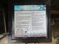 Nature's Wormery 4 tray - Very Good Condition - collection from London N15