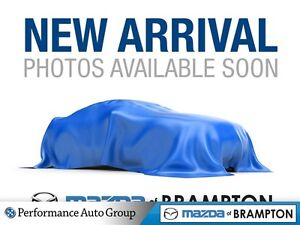 2016 Mazda MAZDA5 GS, CONV PACKAGE, DEMO, SAVE, 6 PASSGR