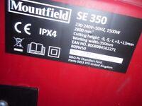 mountfield sacrifier