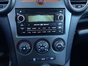 2010 Kia Rondo EX| BLUETOOTH| CRUISE CONTROL| HEATED SEATS| 142, Kitchener / Waterloo Kitchener Area image 13
