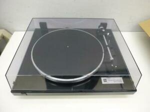 Dual CS 460 Turntable - We Buy And Sell Music Equipment - 118123 - MY53411