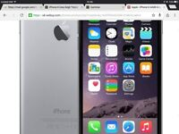 iPhone 6 (64GB) Boxed