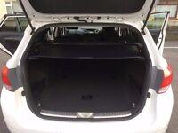 2012 HYUNDAI I40 1.7 CRDI STYLE DRIVE 134 BHP DIESEL SERVICE HISTORY 2 OWNER