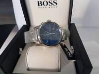 Hugo boss watch brand new 1513283