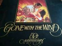 Videos gone with the wind