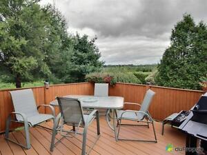 98 000$ - Maison 2 étages à vendre à Bégin Saguenay Saguenay-Lac-Saint-Jean image 3