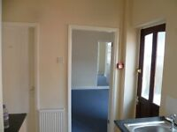1-bedroom self-contained flat £154pw including ALL bills.