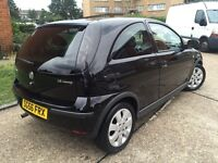 VAUXHALL CORSA 1.2 SXI+ **2 OWNERS**RECENTLY SERVICED**LONG MOT**HPI CLEAR**
