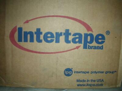 Intertape Aft200c Vhb Double-sided Acrylic Transparent Foam Tape Auto 1x108