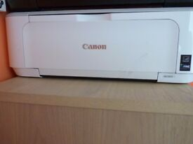 Canon PIXMA Printers Spares or repairs