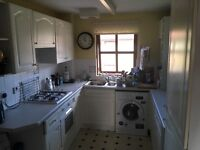 2 bedroom flat to rent in Fettes/Stockbridge Area