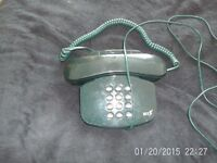 bt approved table phone duet 200