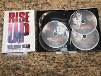 The Walking Dead Series 7