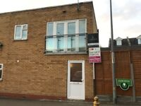 Spacious 3 Bedroom House In Newham Way , Beckton / Part Dss Accepted