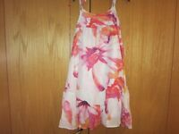 Girls Age 10 Dresses - individually priced - see photos and description