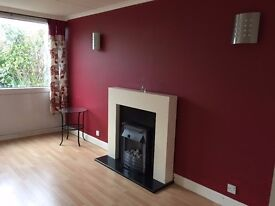 3 bed house to rent in Gosport with small garden, available immediately.