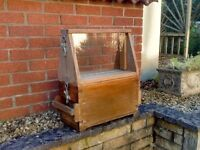 Bee Observation Hive