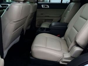 2015 Ford Explorer Limited London Ontario image 18