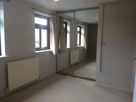 Excellent double room available to rent