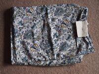 Liberty Cotton Print 'Lawn' material