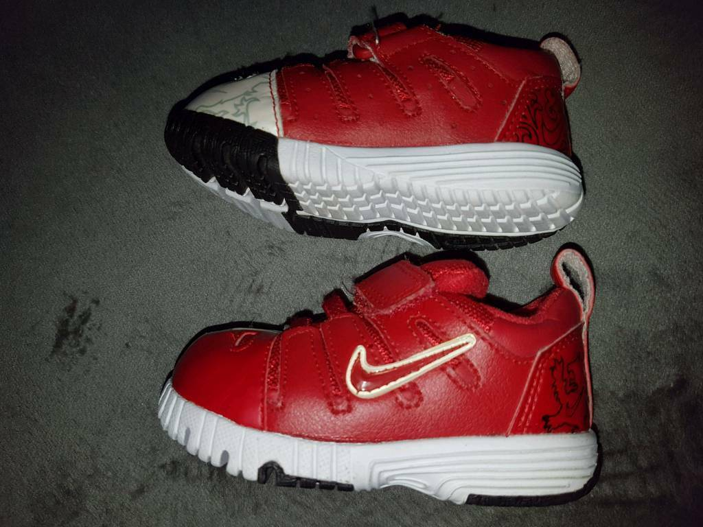 7e1acd817b7c40 Baby trainers shoes bundle. Adidas Puma Converse Nike