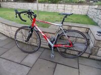 Road Bike BH Volan Race 2