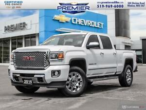 2016 Duramax Specs >> Duramax Kijiji In Ontario Buy Sell Save With Canada S 1
