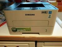Samsung xpress M2835dw MONO printer